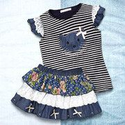 Take a look at the Cute As Can Be event on #zulily today!