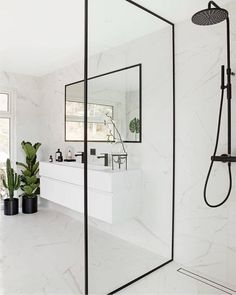 Decorate a small bathroom? 10 tips for your ideal bathroom inspiration . - Decorate a small bathroom? 10 tips for your ideal bathroom inspiration small bathroom wit -