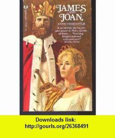 James and Joan Anne Jackson Fremantle ,   ,  , ASIN: B0007FB3E0 , tutorials , pdf , ebook , torrent , downloads , rapidshare , filesonic , hotfile , megaupload , fileserve