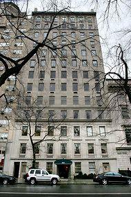 944 Fifth Avenue