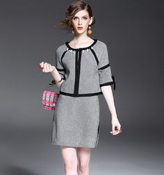 84 Best Women Clothing Sets Suits Free Shipping Worldwide Images