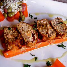 Italian Style Dinner Recipes