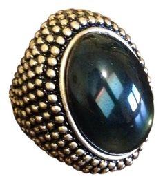 @JewelMint Cabochon Ring, $19.00 via @Tradesy.com