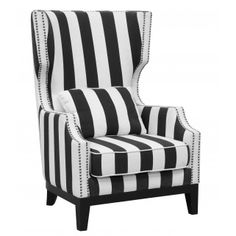 Take a spin on tradition with our contemporary Alice chair.  31W x 34D x 46.5H