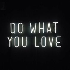 neon light up signs old light quotes tumblr let love be inspirational quotes light up signs fight for 439 best up signs images in 2018 lights neon lighting messages