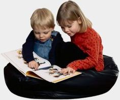 Write and illustrate a children's book