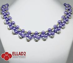 beading-pattern-with-zoliduo-beads-by-ellad2.jpg (500×430)