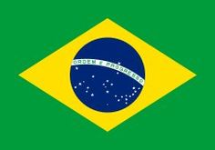 Selfless posted a brazilian frag on his twitter. New team spoiler? #games #globaloffensive #CSGO #counterstrike #hltv #CS #steam #Valve #djswat #CS16