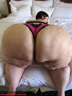 image Ssbbw Asshley fuck big ass