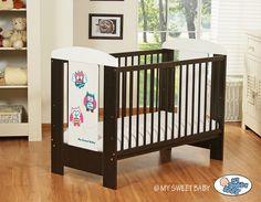 Bed beds for babies, children mattress Yellow Purple Pink Blue Green Crib Baby Bassinet, Cribs, Pink Blue, Wicker, Nursery, Furniture, Air, Home Decor, Adele