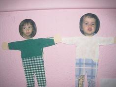 Dia do Pijama 2013