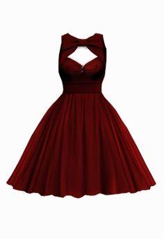 Rockabilly Clothing | blueberryhillfashions.com
