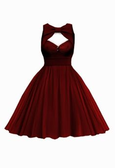 Rockabilly Clothing | blueberryhillfashions.com