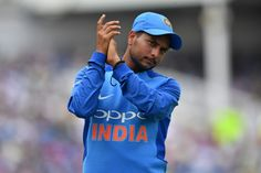 Kuldeep Yadav is a professional Indian cricketer who plays as left-arm chinaman bowler. Read more about Kuldeep Yadav age, height, family, stats, girlfriend Cricket Update, Brand Campaign, Sports Activities, Bollywood Actors, How To Stay Motivated, Premier League, Role Models, World Cup
