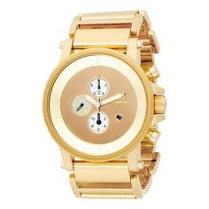 Gold Watches | Gold Watch