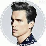See this Instagram photo by @matthew__bomer • 374 likes