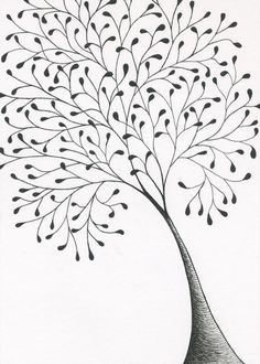 bare tree option Church Decor Advent and Lent Pinterest