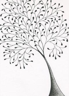 treetrunkcoloringpage tree