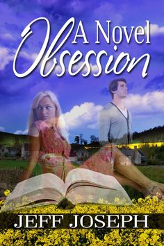 PSYCHOLOGICAL♡#THRILLER @author_jeff A NOVEL OBSESSION    65~5★Reviews #IARTG #ASMSG http://www.amazon.com/Novel-Obsession-Book-ebook/dp/B00AH0WRVI/ref=sr_1_3…