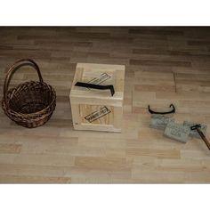 V jakém balení byste dostali nejraději dárek vy?:yum: 1) V košíku kde musíte tvrdě bojovat s celofánem :princess: 2) V dřevěné bedně, ze který dárek musíte vypáčit  3) V cihle, kterou musíte rozmlátit :hammer:  #dárkovýkoš#darkypromuze #darkovykos #manb