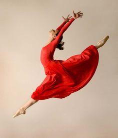 Alena Klochkova, Mussorgsky Opera and Ballet - Ballet, балет, Ballett, Ballerina, Балерина, Ballarina, Dancer, Dance, Danza, Danse, Dansa, Танцуйте, Dancing