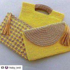 ・・・ #photo #pinterest #alıntı#excerpts #örgübattaniye #hobi #yatakörtüsü #babyblanket #bebekbattaniyesi #baby #handmade #handmadehome #crochet #crochetblanket #knitting #knittinglove #knittinginstagram #crochetlove #crocheted #crochetinstagram #crocheting #instagram #koltukşalı #bebekyelegi #dizbattaniyesi #knittingaddict #grannysquare #örgüçanta #grannysquareblanket #crochet #ganchillo