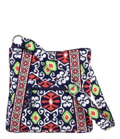Vera Bradley Shoulder Bag 54