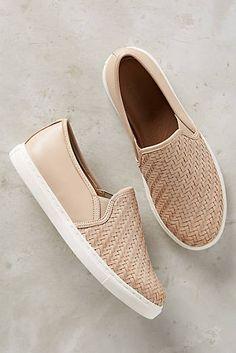 Splendid Seaside Leather Sneakers Sneakers 2016 8f0ec7e4ee1