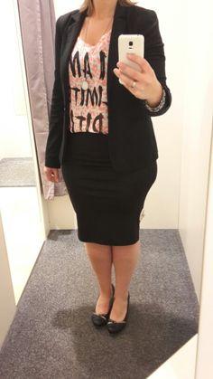 Zwarte rok!