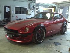 View Another GRD-Z 1972 Datsun 240Z post... Photo 11827936 of GRD-Z's 1972 Datsun 240Z