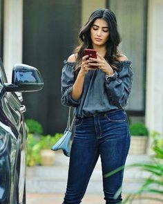 Indian Bollywood Actress, Bollywood Actress Hot Photos, Bollywood Girls, Beautiful Bollywood Actress, Bollywood Fashion, Beautiful Actresses, Indian Actresses, Hot Actresses, Indian Actress Gallery