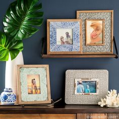 Make your memories stand out with elegant, ornate photo frames! Hobbies For Girls, Cheap Hobbies, Hobby Lobby Frames, Hobby Electronics Store, Electronics Components, Hobby Lobby Furniture, Candy Christmas Decorations, Nautical Home, Beauty Room