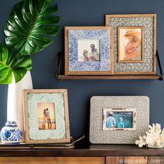 af298857b31a Picture Frames - Frames   Photo Albums - Home Decor   Frames