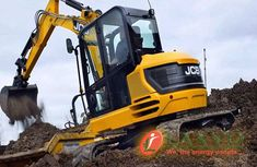 Laxyo Group is one of the largest India based construction equipmentrental service providing company offerings comprehensive range of heavy equipments including Backhoe Loaders, Excavators, Loaders, Bulldozers, Concrete Equipment, JCB, Hammer Track Drill, Boring Equipment, Dumpers, Demolition Equipment. We also provide top-quality construction machines, product support and a complete range of services and accessories for businesses throughout the region.