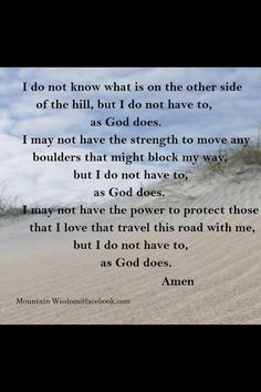 Truth New Years Prayer, Love Me More, Keep The Faith, I Deserve, Falling Apart, Holy Spirit, Good News, Forgiveness, Christianity
