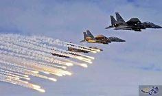 الطيران الحربي الإسرائيلي يستهدف عدة مواقع في…: استهدف الطيران الحربي الإسرائيلي، اليوم ، عدة مواقع في مدينة غزة وشمال قطاع غزة. وأفادت…