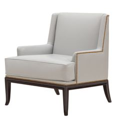 """Layla+Chair+-+Hand-carved+Hardwood+Frame 29""""W+x+31""""D+x+33""""H Arm:+21""""H Seat:+19""""H"""