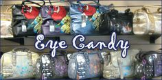 Save 50% on clothing, accessories and more at Eye Candy in Royal Oak (Pay $50)  http://hipcitydeals.com/south-oakland-county/offers/206