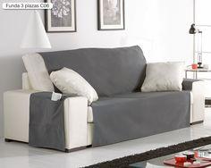 Funda Cubre Sofa Ref-ES-518
