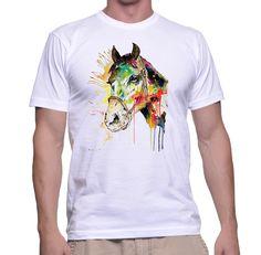 Spotsylvania, Va Flagship T-Shirt - Vintage T-Shirt Company - 1 Fighting Sioux, T Shirt Company, Cheap T Shirts, Love Tattoos, White Tees, Mens Fashion, Mens Tops, Clothes, College Sport