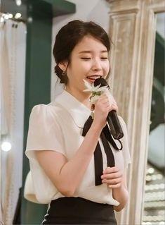 Korean Wave, Korean Star, Anime Child, Thai Drama, Korean Actresses, Pop Idol, Korean Beauty, K Idols, Kdrama