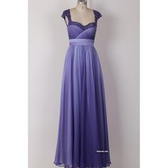 purple ombre wedding dress | Wedding & Bridesmaid dresses / Gorgeous Ombre Purple Beads Sweetheart ...