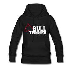 Bullterrier Place Shop: http://bullterrier-place.spreadshirt.de/   Bullterrier Worldwide Shop: http://bullterrier-worldwide.spreadshirt.de/