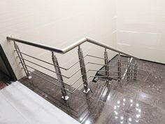 we supply stainless steel materials for handrail/balustrade, if any inquiry, please get in touch