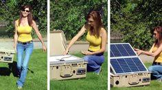 Homeowners rush to claim $0 upfront solar panels!