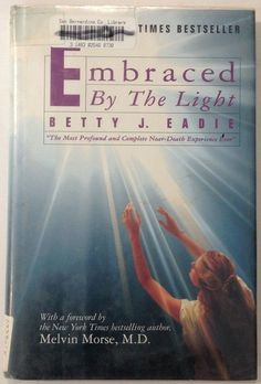 Embraced By The Light Book Classy Middlemarch Complete 8 Booksgeorge Eliot  Best Books Ever Decorating Design