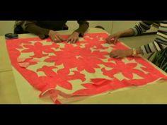 903 best hawaiian quilt patterns images in 2019 hawaiian quilt