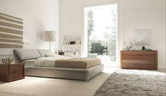 31 fantastiche immagini su Zona notte Sma Mobili | Bed room, Closet ...