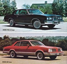 81 best pontiac grand prix tribute images pontiac grand prix rh pinterest com