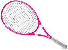Pink Tennis Racket - Tennis Party - Feng Shui Design Your Tennis Party with a Professional Feng Shui Design Party Room Consultation at the link.
